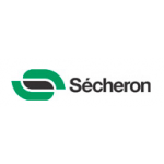 Sécheron Tchequie, spol. s r.o. - člen skupiny SECHERON HASLER GROUP – logo společnosti