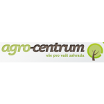 Trojan Petr - agro-centrum.cz – logo společnosti
