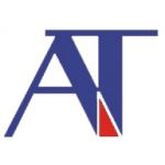 ATRIUM THERM, s.r.o. – logo společnosti