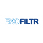 EKOFILTR spol. s r.o. – logo společnosti