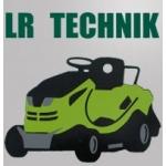 Říkovský Ladislav – logo společnosti