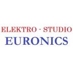 EURONICS - ELEKTRO STUDIO – logo společnosti