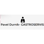 Durník Pavel - GASTROSERVIS – logo společnosti