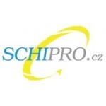 Schipro, s.r.o. – logo společnosti
