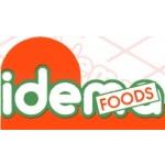 IDEMA FOODS, spol. s r.o. – logo společnosti