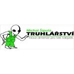 Michal Šipula – logo společnosti