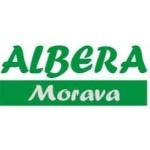 Albera Morava s.r.o. – logo společnosti
