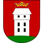 Úřad městské části Praha-Královice – logo společnosti