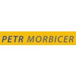 Morbicer Petr – logo společnosti