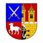 Úřad městské části Praha-Štěrboholy – logo společnosti