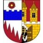Úřad městské části Praha 15 – logo společnosti