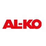 AL-KO KOBER spol. s r.o. – logo společnosti