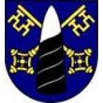 Úřad městské části Praha 12 – logo společnosti