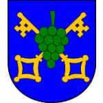 Úřad městské části Praha-Vinoř – logo společnosti
