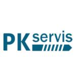 PK SERVIS ZLÍN s.r.o. – logo společnosti
