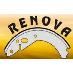 Zemek Josef - renovace, opravy automobilů – logo společnosti