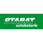 Vodička Miroslav- STABAT BATERIE – logo společnosti