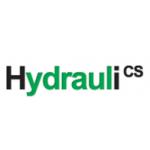 HYDRAULICS s.r.o. – logo společnosti