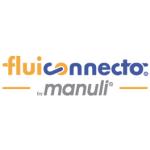 Manuli Fluiconnecto s.r.o. – logo společnosti