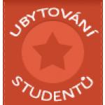 HELÍSEK ubytování pro studenty – logo společnosti