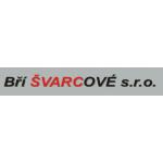 Bří Švarcové s.r.o. – logo společnosti