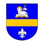 Úřad městské části Praha-Dolní Chabry – logo společnosti