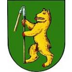 Úřad městské části Praha-Nedvězí – logo společnosti