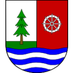 Úřad městské části Praha-Újezd – logo společnosti