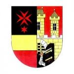 Úřad městské části Praha-Dolní Měcholupy – logo společnosti