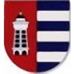 Úřad městské části Praha 19 – logo společnosti