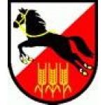 Úřad městské části Praha 20 – logo společnosti