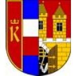 Úřad městské části Praha 8 – logo společnosti