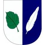 Úřad městské části Praha-Libuš – logo společnosti