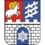 Úřad městské části Praha 6 – logo společnosti