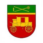 Úřad městské části Praha-Benice – logo společnosti