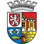 Úřad městské části Praha 10 – logo společnosti
