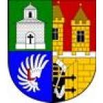Úřad městské části Praha 18 – logo společnosti