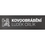 Crlík Luděk – logo společnosti