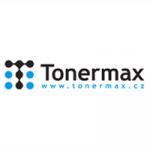 TONERMAX, s.r.o. – logo společnosti