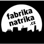 Šubert Zbyněk – logo společnosti
