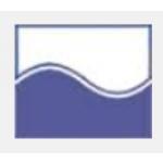 VEGI, s.r.o. – logo společnosti