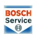 Elis Petr- BOSCH CAR SERVICE – logo společnosti