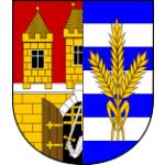 Úřad městské části Praha-Satalice – logo společnosti