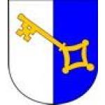 Úřad městské části Praha 11 – logo společnosti
