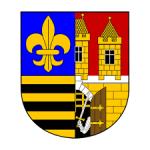 Úřad městské části Praha - Čakovice – logo společnosti