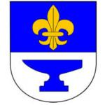 Úřad městské části Praha-Nebušice – logo společnosti