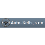 AUTO-KELIS s.r.o. – logo společnosti