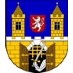 Úřad městské části Praha 1 – logo společnosti