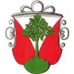 Úřad městské části Praha-Dubeč – logo společnosti