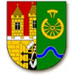 Úřad městské části Praha-Koloděje – logo společnosti